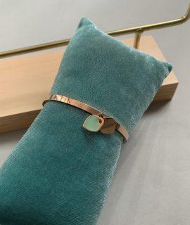 Rose Love Armband