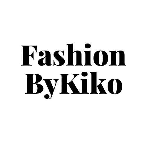 Fashion By Kiko